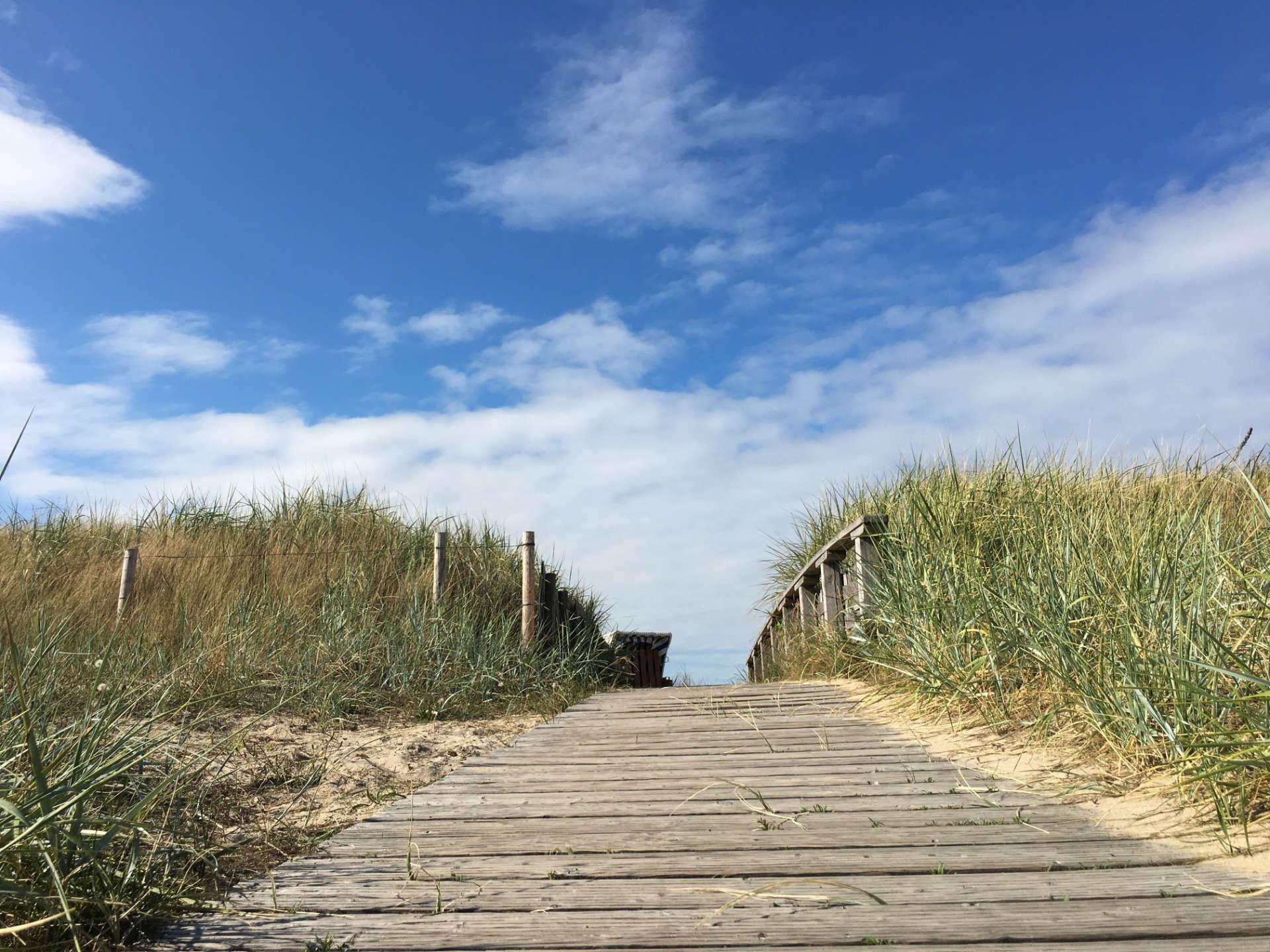 beach_moin_doese